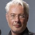 Stephen Schwarz