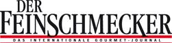 LogoFeinchmeckerklein250br